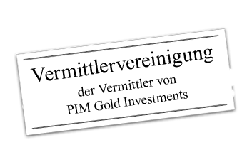 P&R Containerinvestments